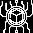 Broken cryptography
