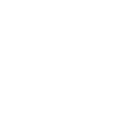 Merchant security