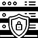Server-side security