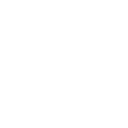 Store data securely