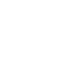 W3C compliance