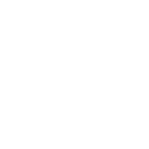 AI-ML