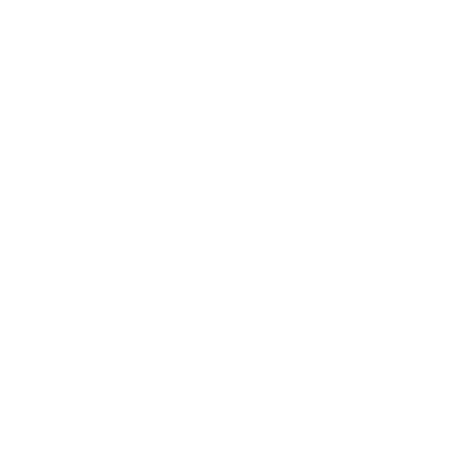 Information Security & Compliance