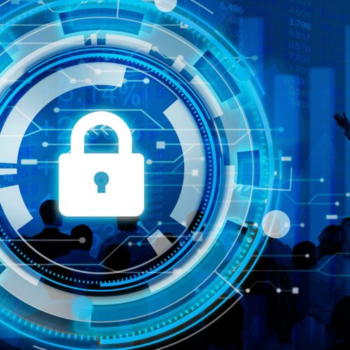 cyber-security-blog2